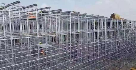 raybet电竞工作雷竞技平台